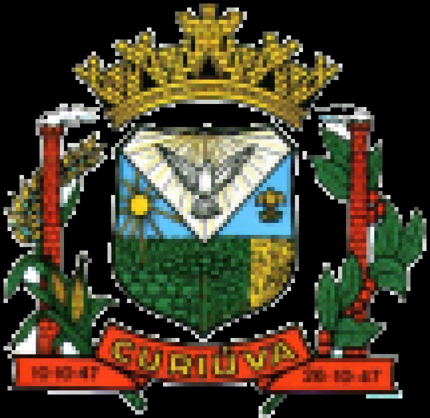 PREFEITURA MUNICIPAL DE CURIÚVA