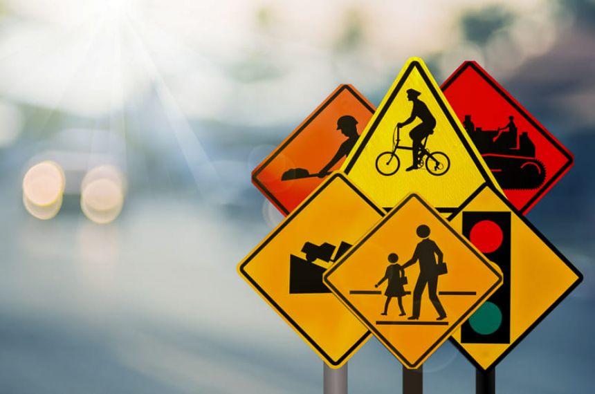 Ditran esclarece diferenças entre instâncias dos recursos de infrações de trânsito