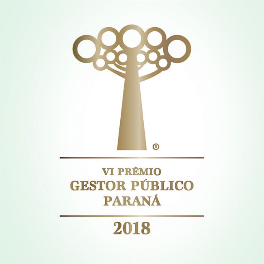 Aplicativo de asfalto de Paranavaí vence Prêmio Gestor Público Paraná