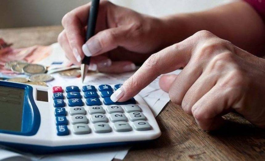 Contribuintes têm até o dia 30 para pedir parcelamento de dívidas através do Refis