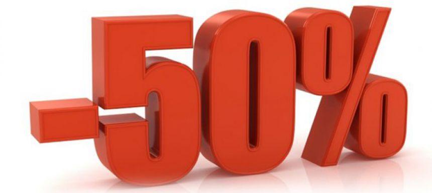 Entidades assistenciais podem ter desconto de 50% nas contas de água e luz