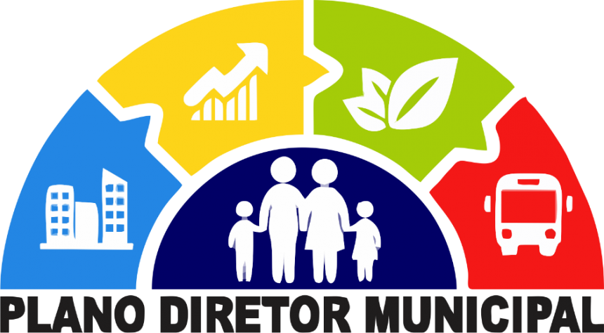Município realiza Audiência Pública para discutir revisão do Plano Diretor