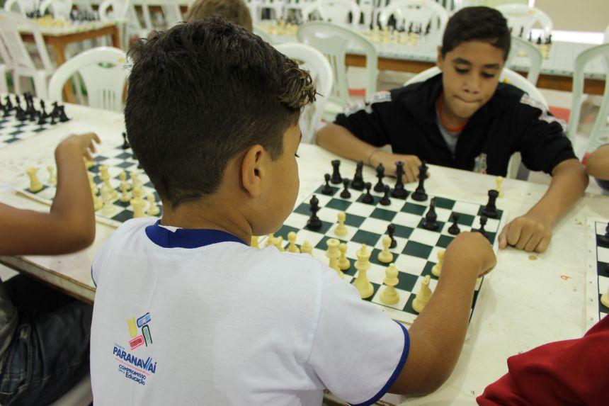 Projeto do CECAP e Escola Getúlio Vargas é finalista regional do Prêmio Itaú-Unicef 2017