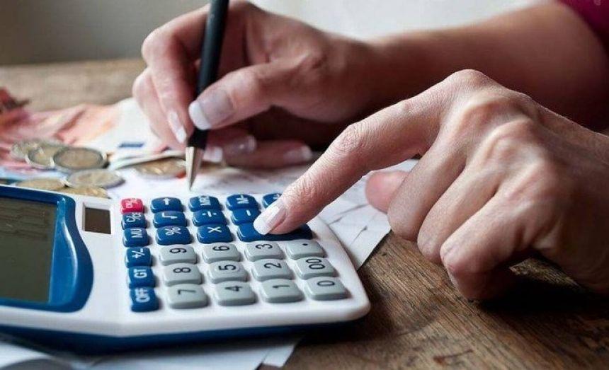 Contribuintes podem pedir parcelamento de dívidas através do Refis até o dia 30 de agosto