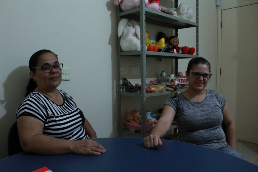 CREAS já atendeu 65 mulheres vítimas de violência em Paranavaí