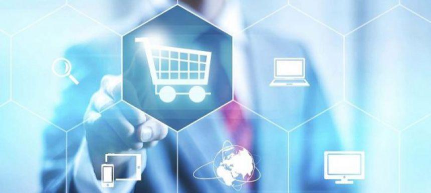 Município promove evento regional sobre boas práticas de compras públicas