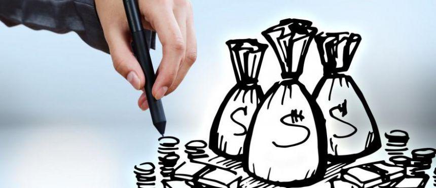 Prefeitura já recebeu 46% do valor lançado para o IPTU 2018