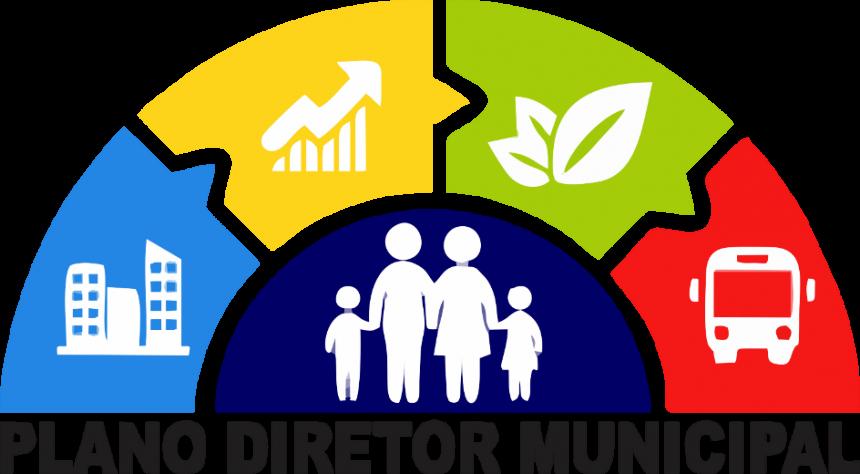 Semana terá três oficinas comunitárias para discutir o Plano Diretor