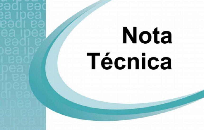 Secretaria de Educação divulga Nota Técnica esclarecendo situação de agentes de apoio