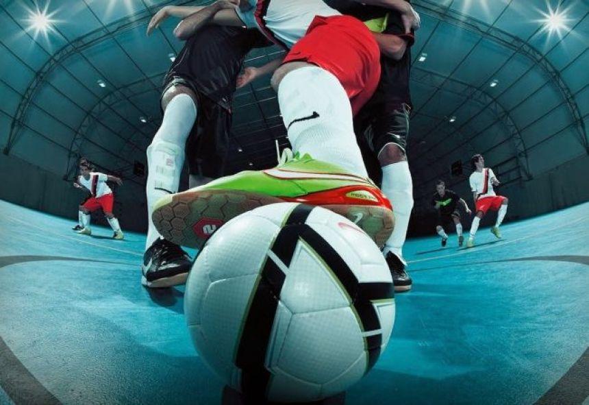 Copa Graciosa de Futsal 2020 começa nesta quarta com participação de 12 equipes