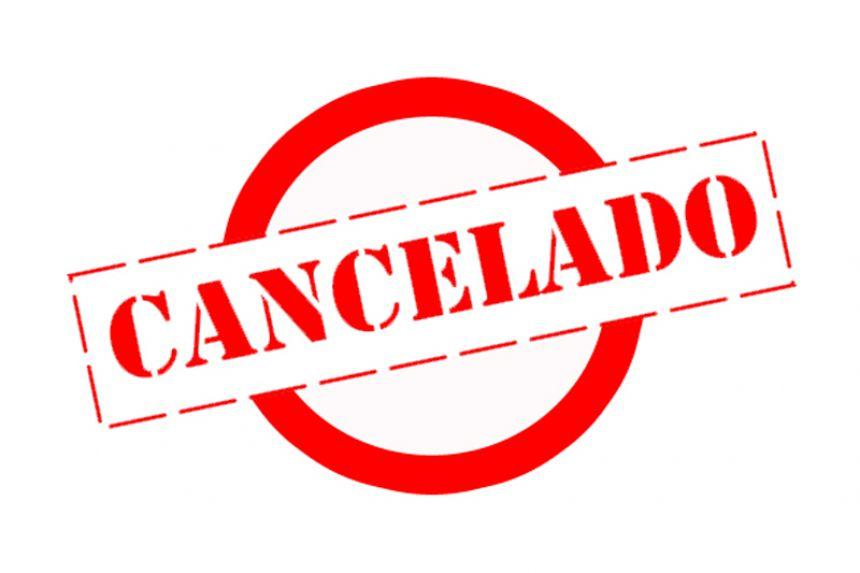 Campeonato de Skate é cancelado por pane elétrica no Centro da Juventude
