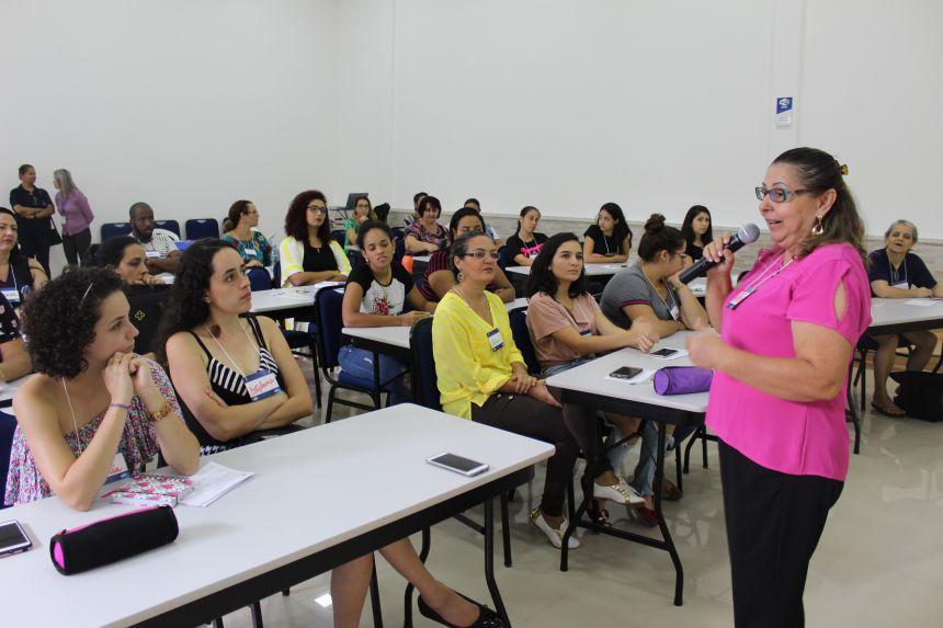 Alunos de escolas em tempo integral de Paranavaí terão aulas de Educação Empreendedora