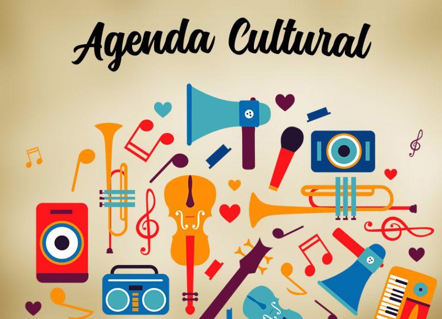 Veja a agenda de eventos deste final de semana em Paranavaí (de 15 a 17 de setembro)