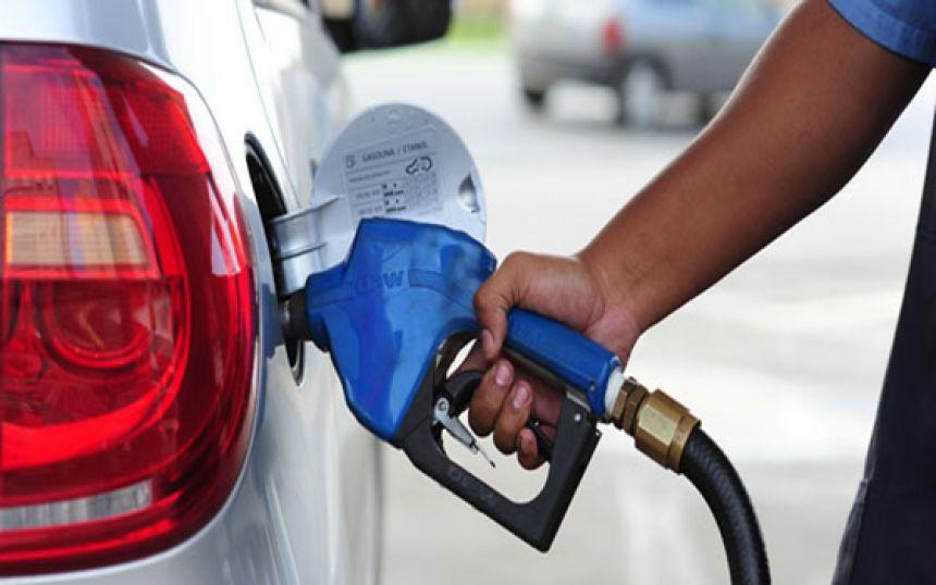 Pesquisa do Procon aponta variação de 23% no preço do etanol