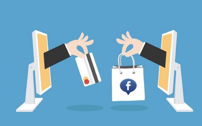 MEIs poderão participar de oficina gratuita sobre vendas pelo Facebook
