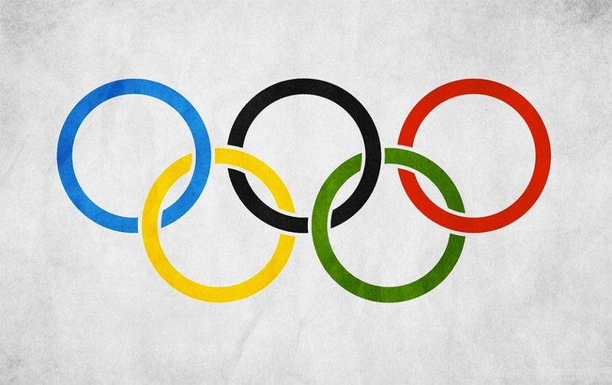 Olimpíada Interbairros começa nesta sexta