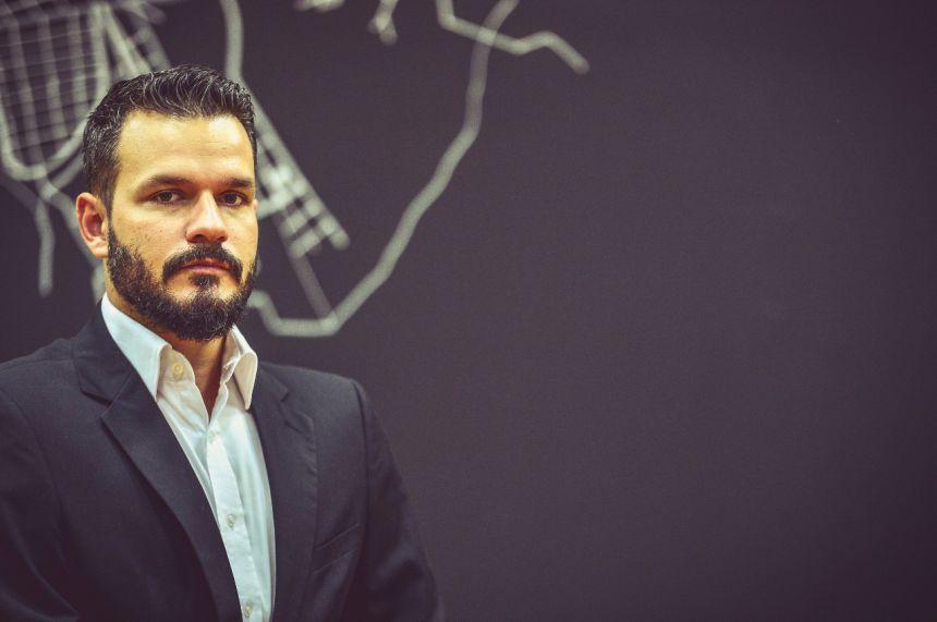 Prefeito de Paranavaí compartilha inovações no II Fórum de Cidades Digitais