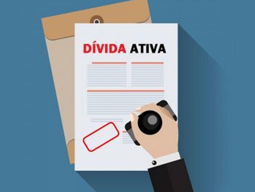 Município retoma protesto em cartório de contribuintes inscritos em Dívida Ativa