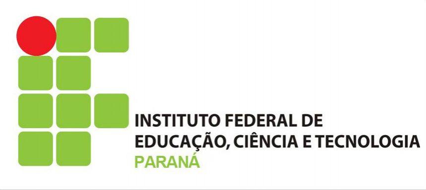 IFPR Paranavaí lança cursos de especialização gratuitos