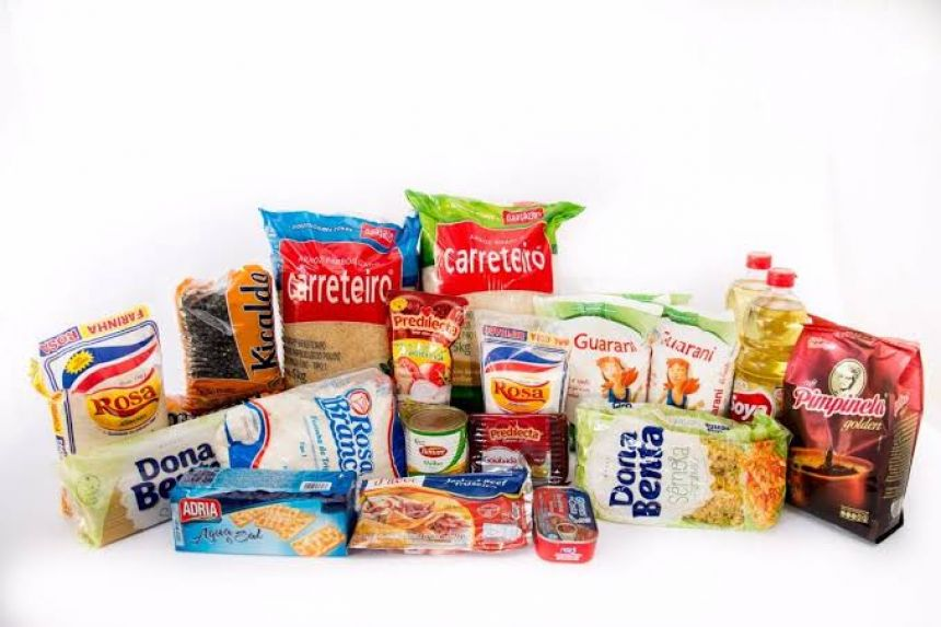 Pesquisa do Procon aponta variação de até 210% no preço dos itens da cesta básica