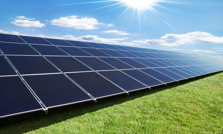 Paranavaí vai ganhar usina de energia solar até o fim do ano