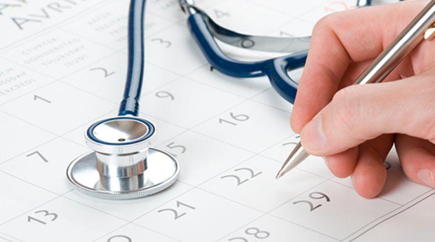 Mutirão da Saúde atendeu mais de 2 mil pacientes em 90 dias