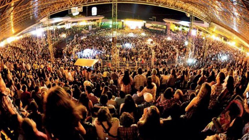 Prefeitura atualiza portaria que regulamenta alvarás para shows