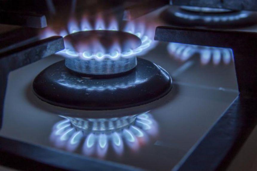 Pesquisa do Procon aponta variação de 14,29% no preço do gás de cozinha