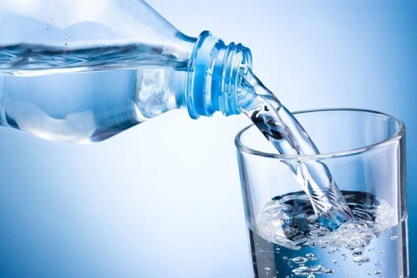 Pesquisa do Procon aponta preço médio da água mineral de 200ml, 500ml e galão de 20 litros