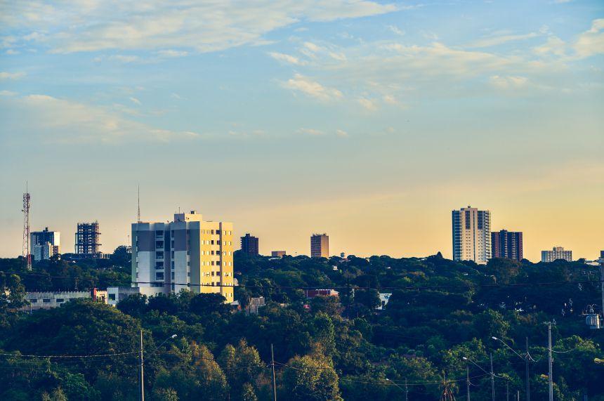Paranavaí aparece em 36º no ranking dos municípios que geraram mais empregos no Estado