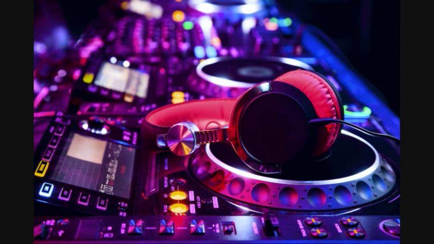 Fundação Cultural abre inscrições para DJs participarem do 1º Flashback na Praça