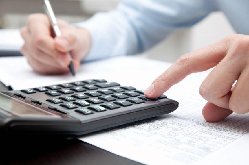 Prazo para pagamento da taxa de renovação da licença sanitária e ISSQN termina nesta sexta, dia 24