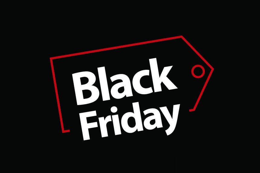 "Procon orienta consumidores sobre promoções na ""Black Friday"""