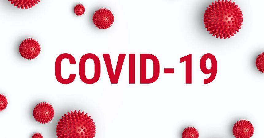 Comitê decide manter estratégia de isolamento para combate ao coronavírus
