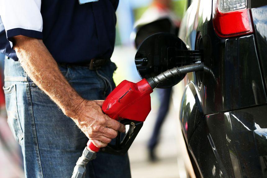 Pesquisa do Procon aponta variação de 16,18% no preço do diesel comum