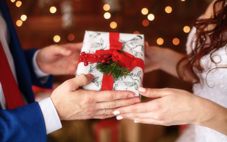 Procon orienta sobre troca de produtos pós-Natal