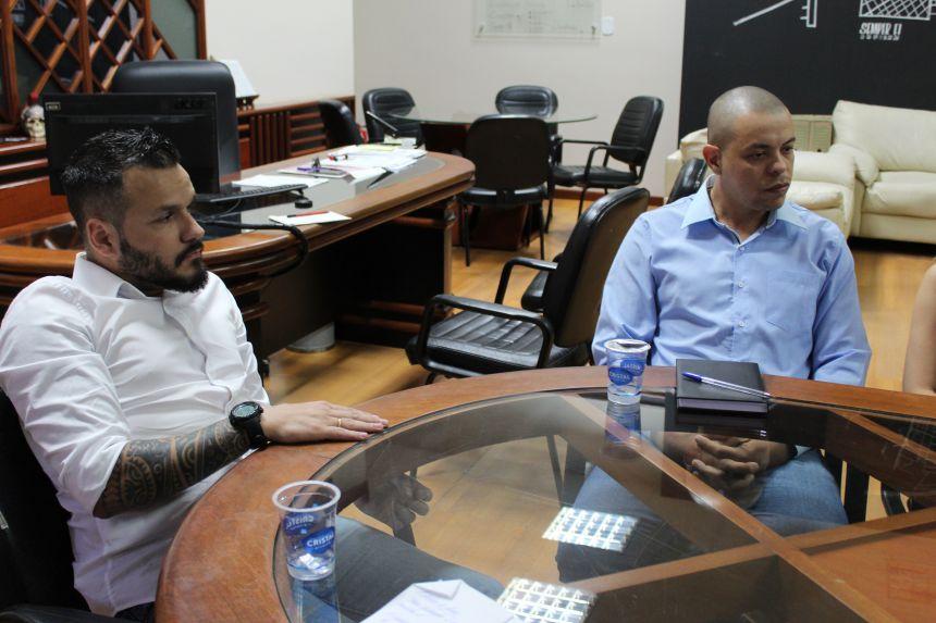 Prefeitura esclarece dúvidas sobre o reajuste salarial dos servidores