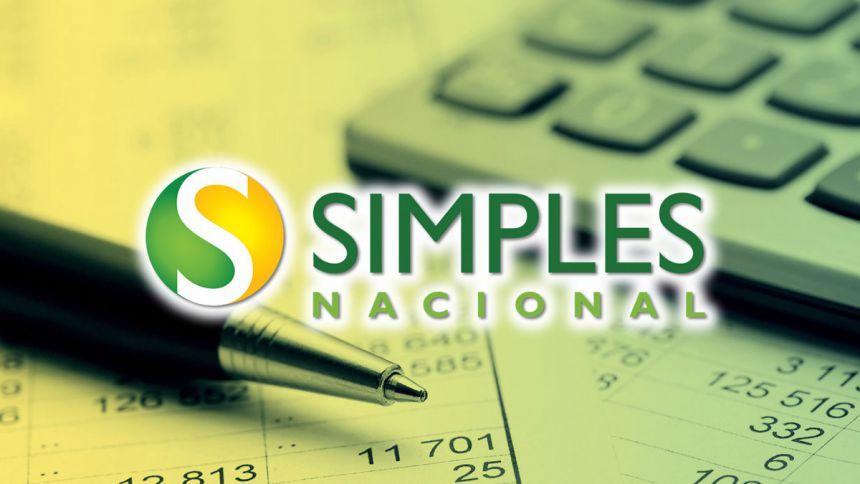Empresas devedoras devem quitar pendências para se manterem no Simples Nacional
