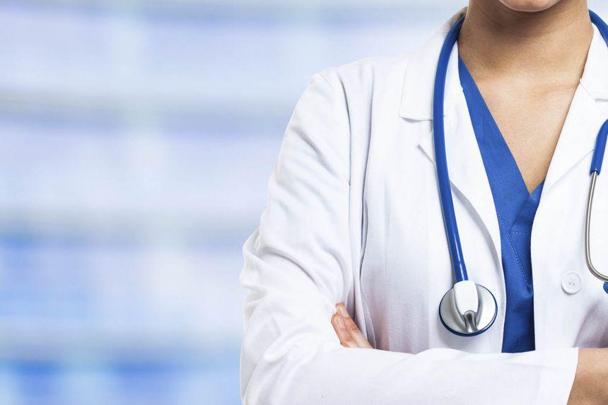 """""""Saúde evoluiu muito em um ano"""", avalia secretária"""