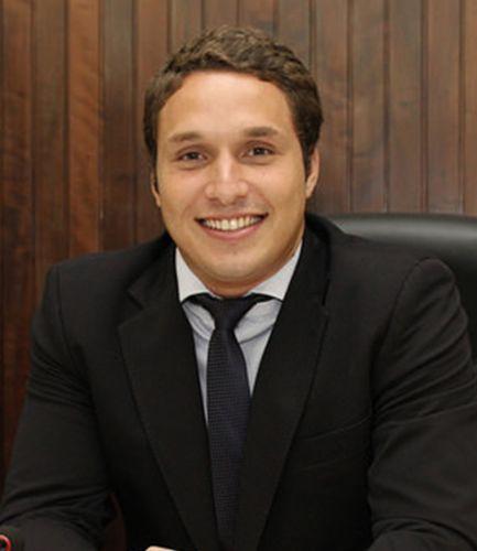 Lucas Barone